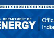 DOE Indian Energy