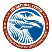 The National Center for American Indian Enterprise Development