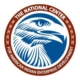 The National Center for American Indian Enterprise Development