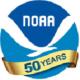 NOAA Fisheries Icon