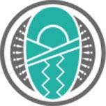 nicwa icon