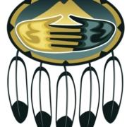 spirit mountain community fund logo icon